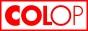 Оснастка фирмы Colop