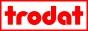 Оснастка фирмы Trodat
