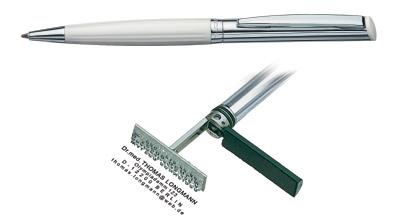 Ручка Heri 6251