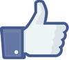 Экслибрис в Фейсбуке