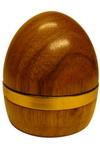 Оснастка для печати круглой, подарочная D 40мм